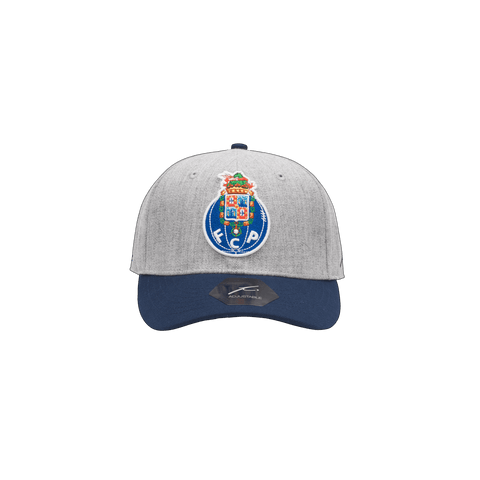 FC Porto Post Game Adjustable