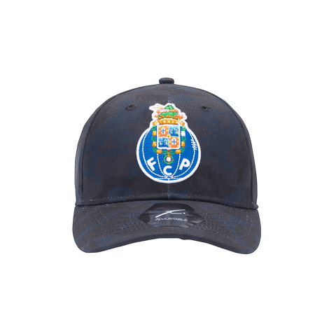 FC Porto Arrow Adjustable