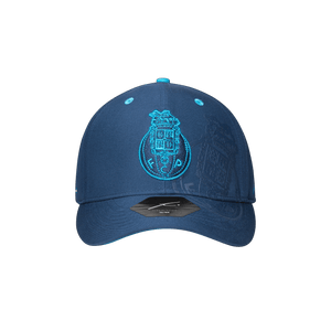 FC Porto Two Touch Stretch Fit Hat