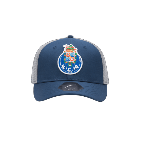 FC Porto Breakaway Stretch