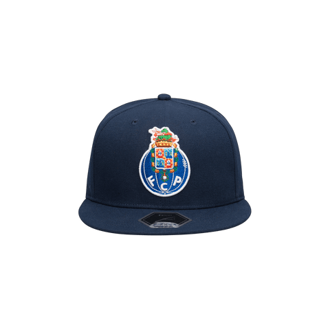 FC Porto Dawn Fitted