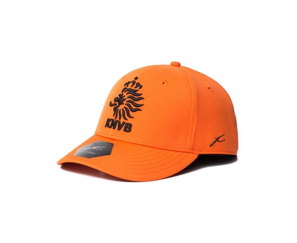 Netherlands Adjustable Hat