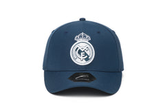 Real Madrid Hit Adjustable Hat
