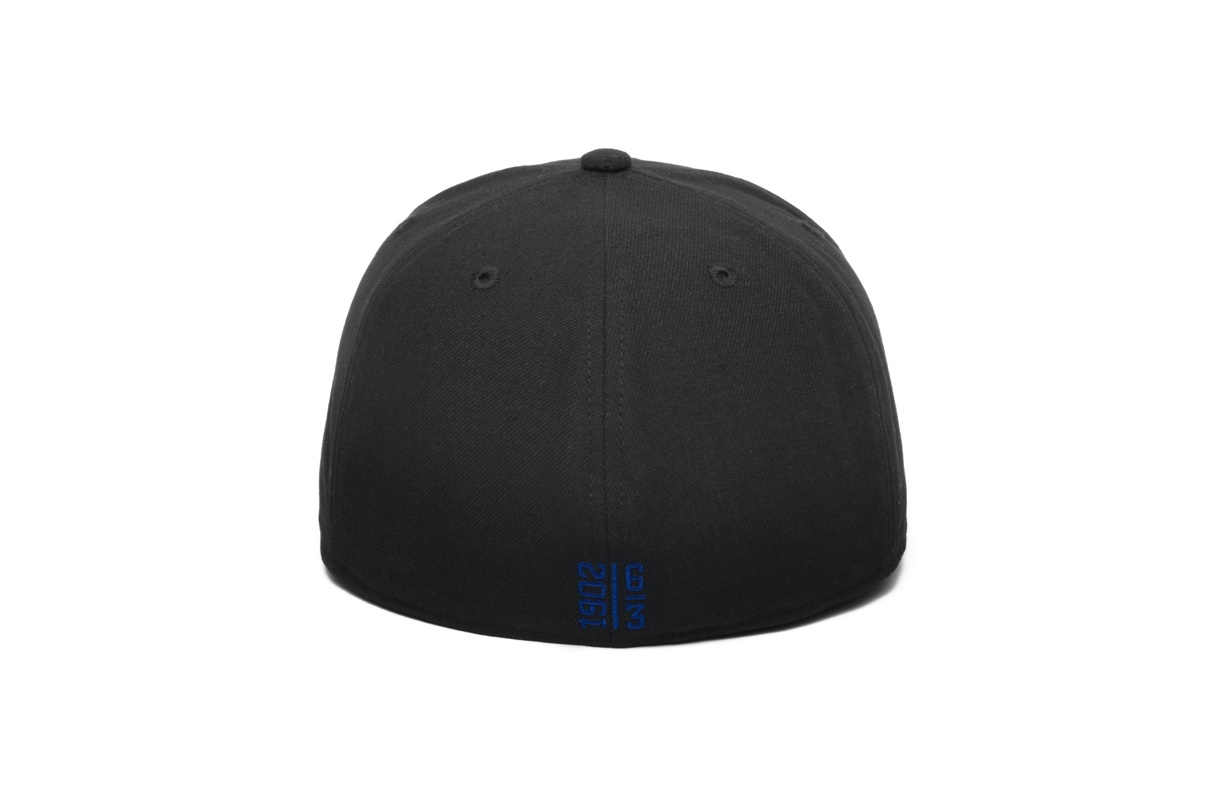 Real Madrid Dawn Fitted Hat