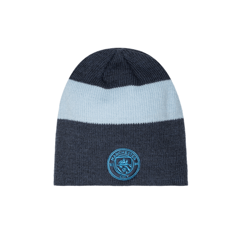 Manchester City Fury Knit