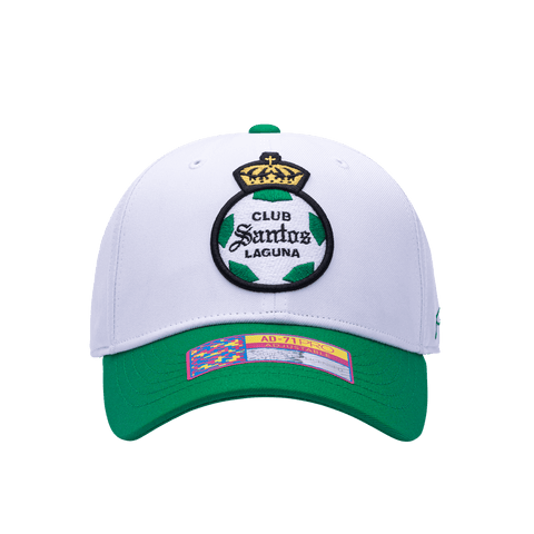 Santos Laguna Core Adjustable