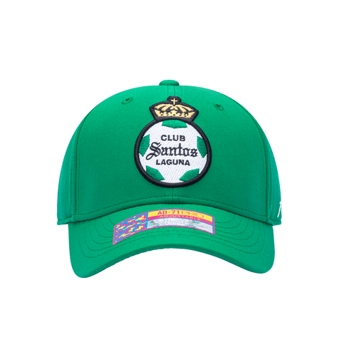 Santos Laguna Standard Adjustable