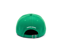 Santos Laguna Cult Adjustable