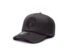 Sporting Clube de Portugal Freestyle Trucker