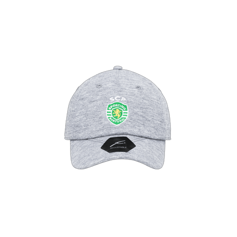 Sporting Clube de Portugal Jersey Classic Hat