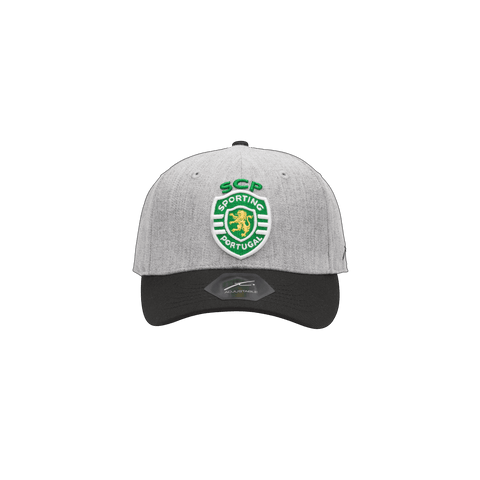 Sporting Clube de Portugal Post Game Adjustable