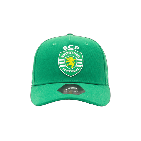 Sporting Clube de Portugal Cult Adjustable