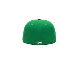 Sporting Clube de Portugal Dawn Fitted