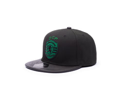 Sporting Clube de Portugal Cool 3 Snapback