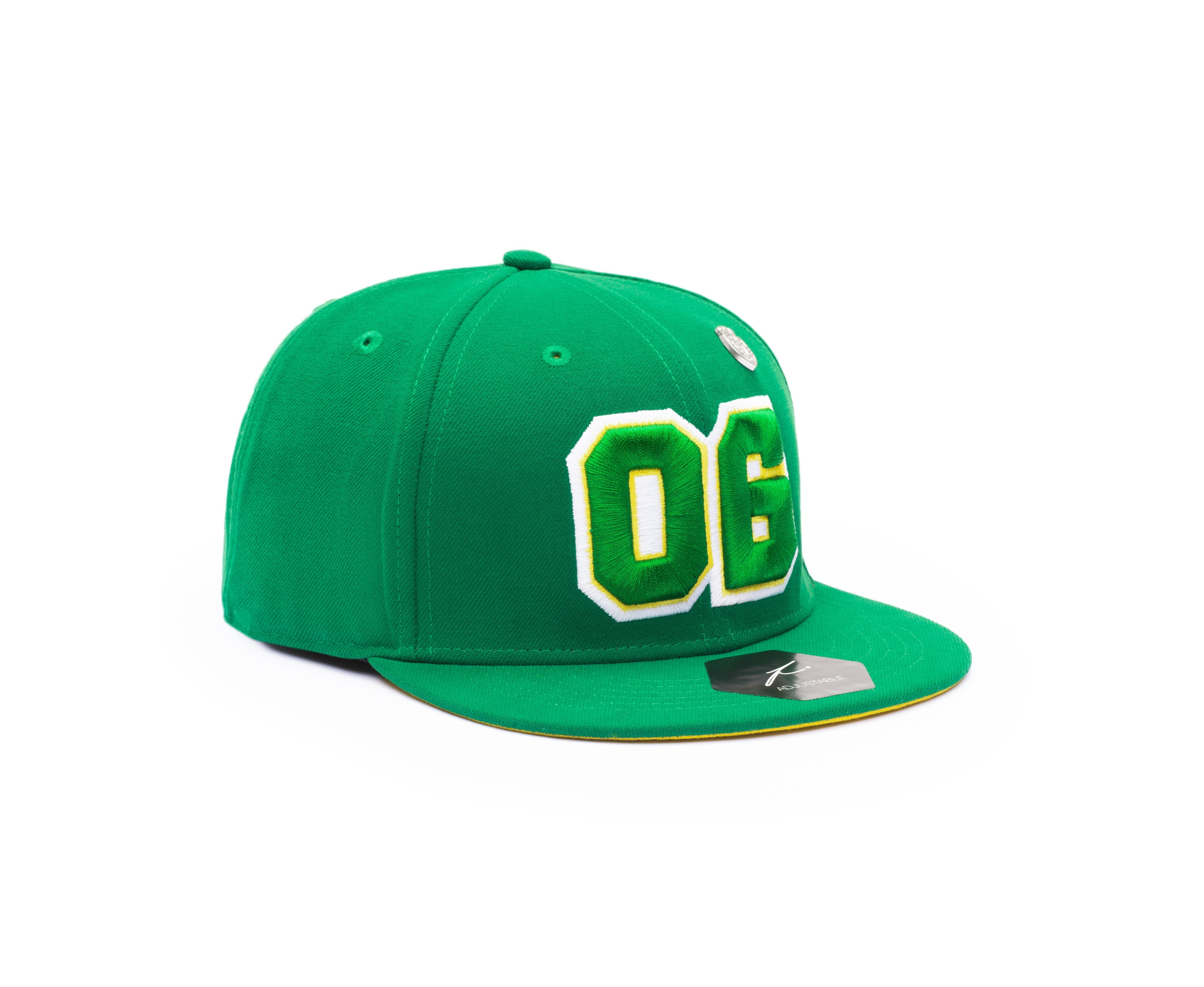 Sporting Clube de Portugal Hype Snapback
