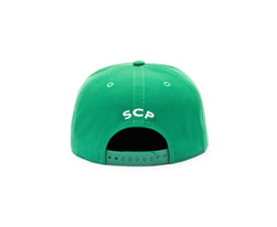 Sporting Clube de Portugal Cult Snapback
