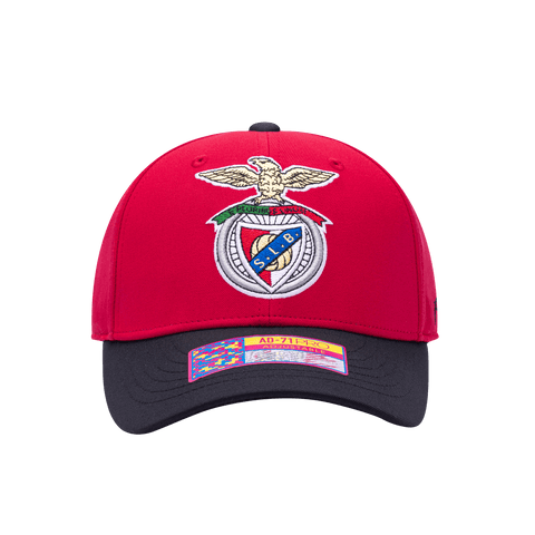 S.L. Benfica Core Adjustable