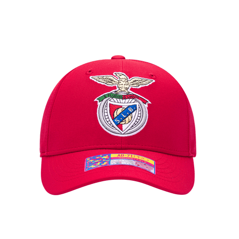 S.L. Benfica Standard Adjustable