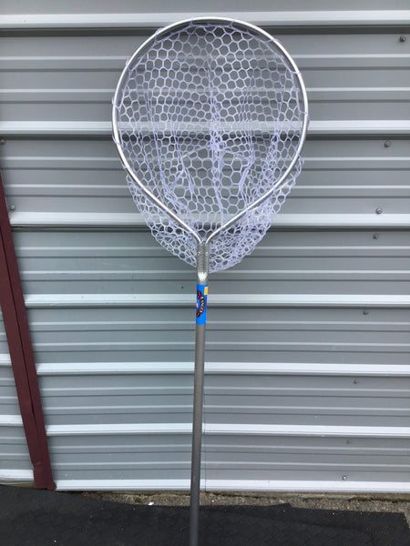 "Ranger 24"" catch and release net"