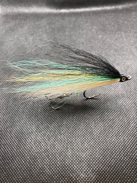 Kenny's Flies Belair Fly