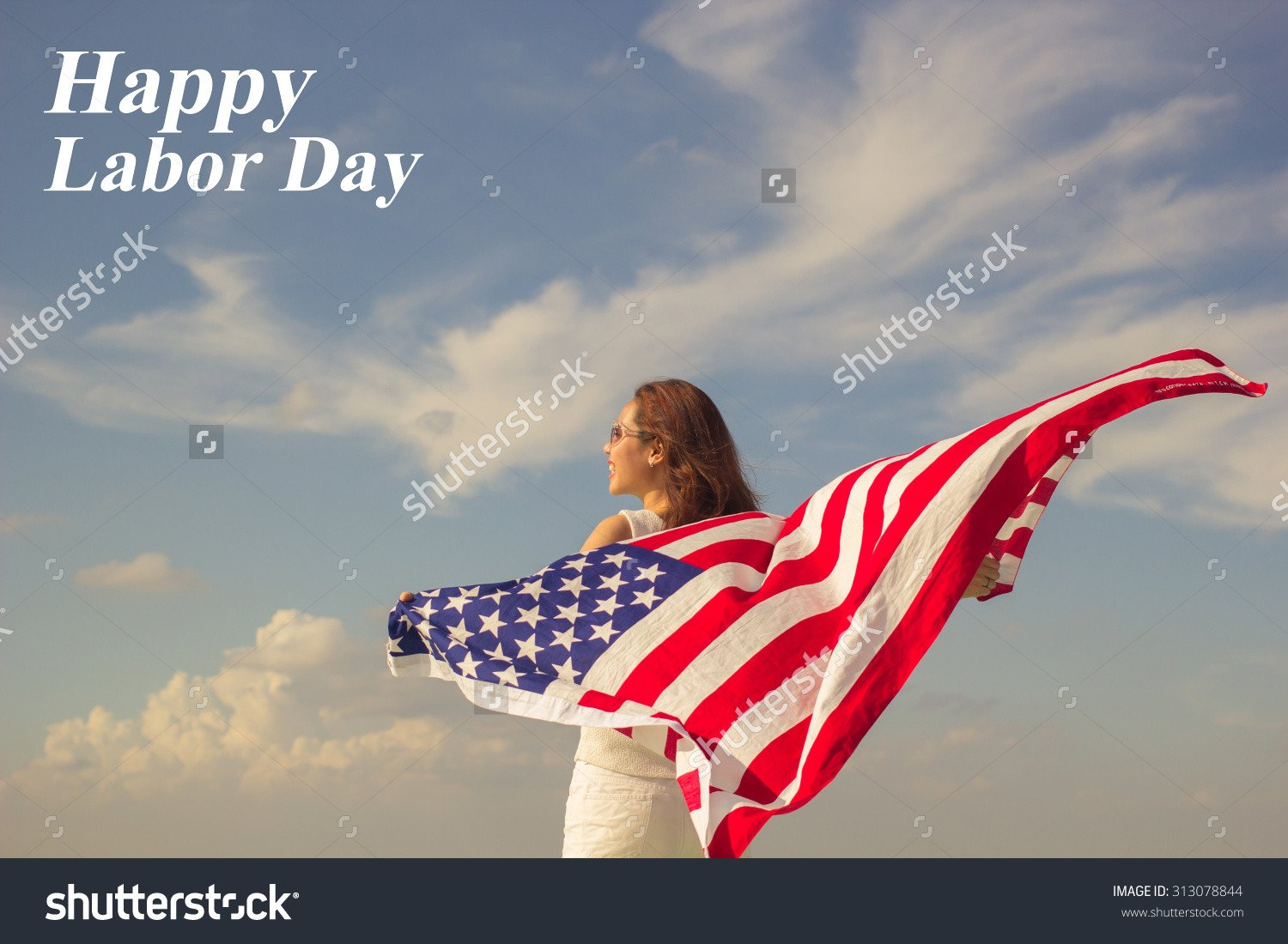 What does Labor Day Mean to you in 2016? - SimplyMorgans Boutique