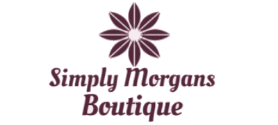 SimplyMorgans Boutique