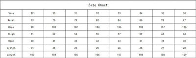 High Street Fashion Mens Jeans Night Club Personal Designer Printed Jeans