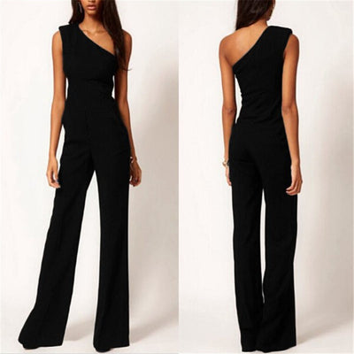 New Fashion Jumpsuits 2017 - SimplyMorgans Boutique
