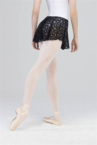 Wear Moi Amy Dance Skirt