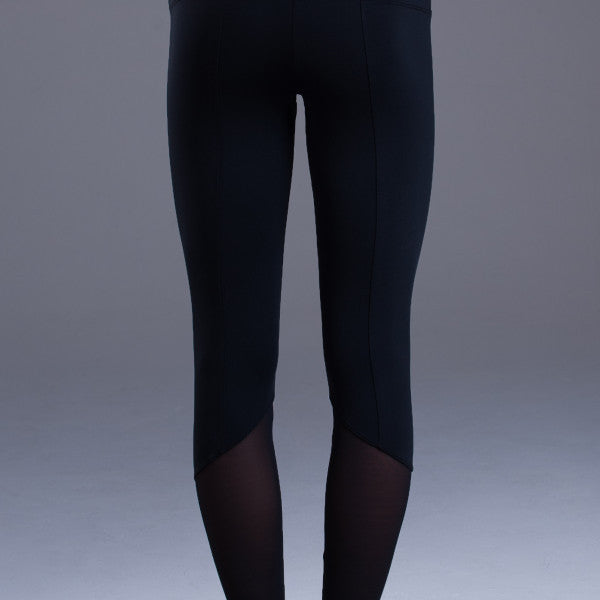 ilogear - Lia Leggings