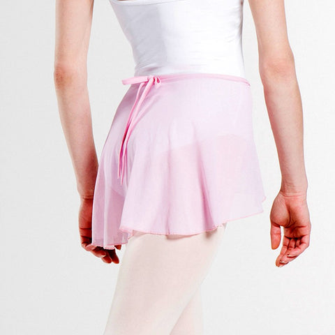 Wear Moi Dolly Dance Skirt