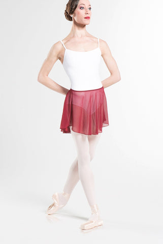 Wear Moi Magda Dance Skirt