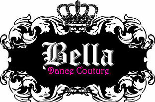 Bella Dance Couture