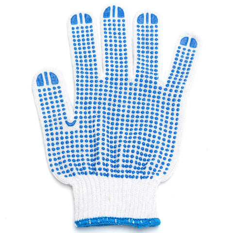 Non-slip Heat Resistant Glove for Hair Curler Straighteners Hairdressing Tools Hand Protector
