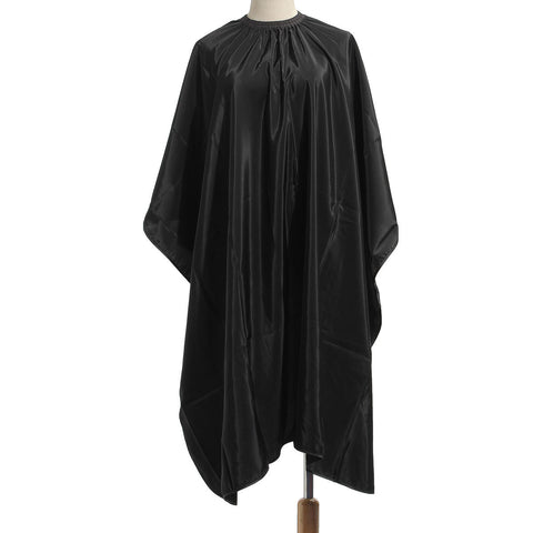 Salon Hair Styling Hairdresser Barber Hairdressing Cutting Gown Cape Cut Cloth