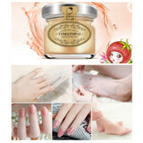 20ML Pigskin Collagen Hand Foot Wax Film Skin Tightening