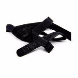 Women Sexy Adjustable Cross Bra Straps Extender Hook Backless Bras Belt