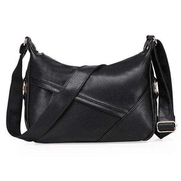 Elegant Women Casual Shopping Party Crossbody Bag Shoulder Bag