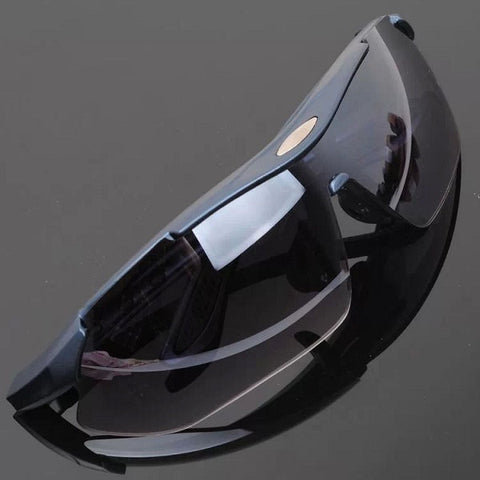 Men Outdoor Cycling Fishing Fashion Sports Sunglasses Goggles Sunglasses