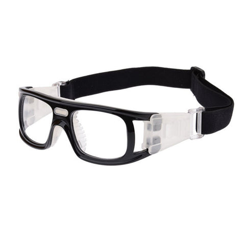 Basketball Soccer Football Sports Protective Outdoor Goggles Eye Safety Glasses - shechoic.com