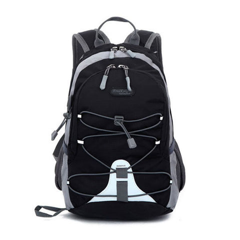 Children Waterproof Sport Backpack Kid Travel Rucksack School Casual Shoulder Bag