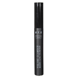 Glamour Volume Black Eyelash Waterproof Mascara Long Curling Eye Makeup