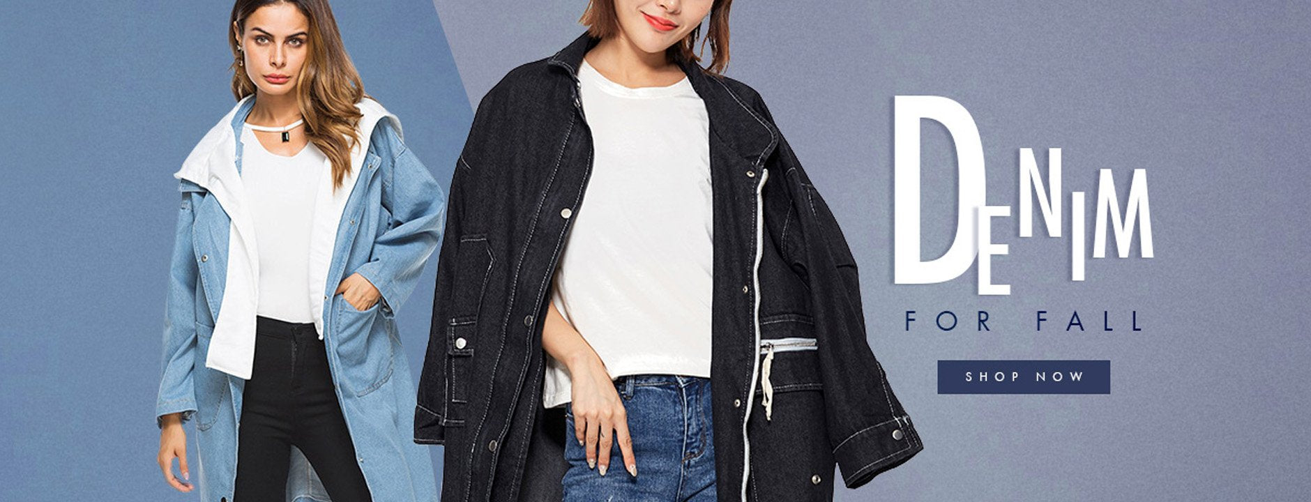 4b0aa486319b2 Fashion Chic Clothes Online, Discover Latest Fashion Trend – shechoic.com