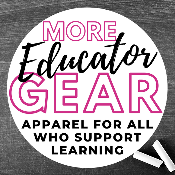 Educator Gear
