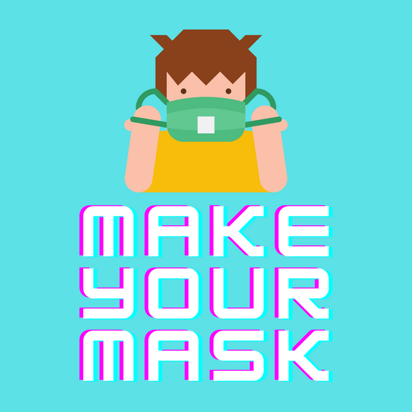 Make Your Mask