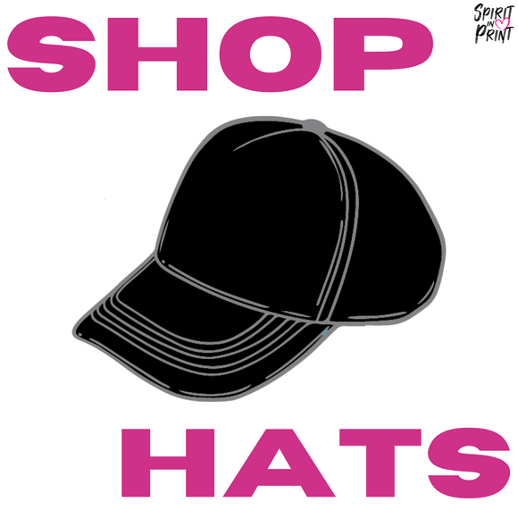 Riverview - Hats