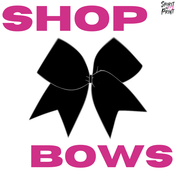 Riverview - Bows