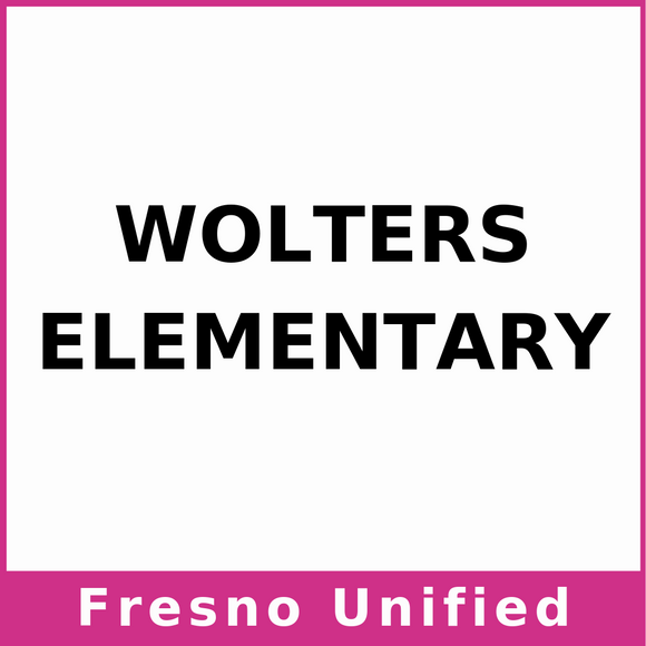 Wolters Elementary