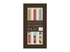 Frank Lloyd Wright Philosophy Pen Set