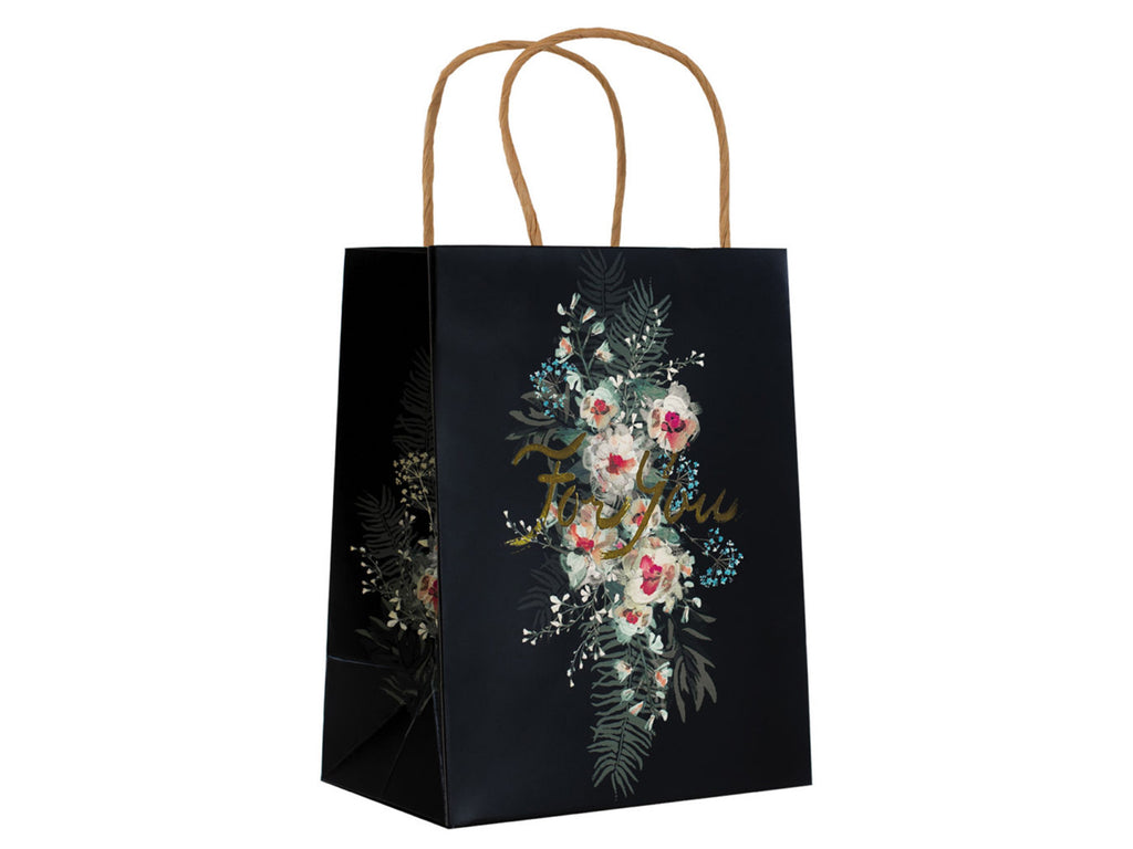 Gift Bag Beauty Bouquet